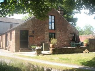 Sandford England Vacation Rentals - Cottage