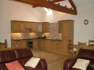 Appleby England Vacation Rentals - Cottage