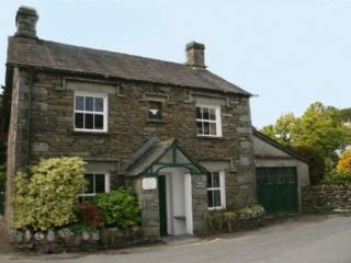 Sawrey England Vacation Rentals - Cottage