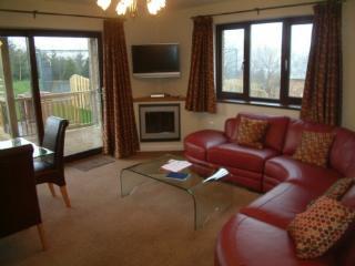 Pooley Bridge England Vacation Rentals - Cottage