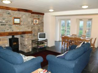 Lockerbie Scotland Vacation Rentals - Cottage
