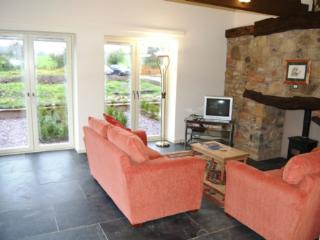 Lockerbie Scotland Vacation Rentals - Cottage