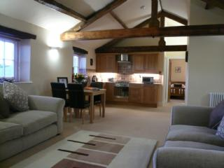 Carlisle England Vacation Rentals - Cottage