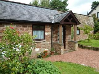 Northumberland England Vacation Rentals - Cottage
