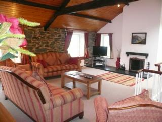 Borrowdale England Vacation Rentals - Cottage