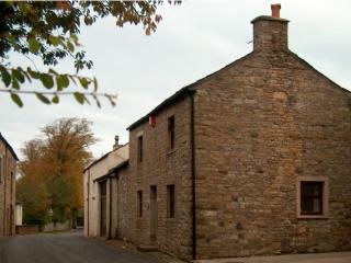 Caldbeck England Vacation Rentals - Cottage