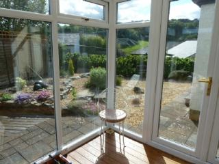 Lindale England Vacation Rentals - Cottage