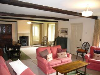 Bassenthwaite England Vacation Rentals - Cottage