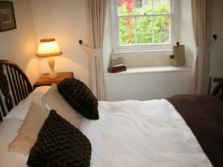 Bowness & Windermere England Vacation Rentals - Cottage