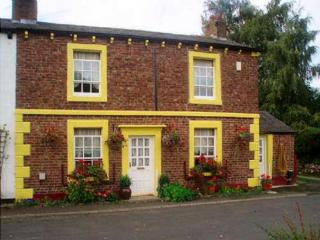 Carlisle England Vacation Rentals - Cottage