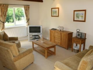 Ullswater England Vacation Rentals - Cottage
