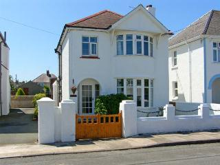 Fishguard Wales Vacation Rentals - Home