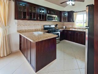 Sosua Dominican Republic Vacation Rentals - Villa