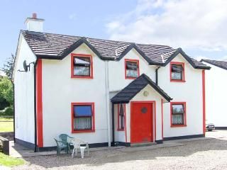 Scarriff Ireland Vacation Rentals - Home