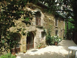 Trevron France Vacation Rentals - Home
