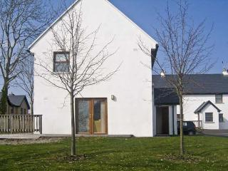 Mountshannon Ireland Vacation Rentals - Home