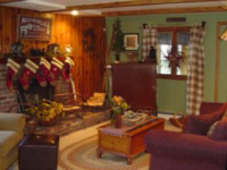 Madison New Hampshire Vacation Rentals - Home