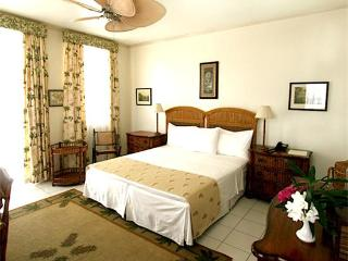Kingstown Saint Vincent and the Grenadines Vacation Rentals - Home