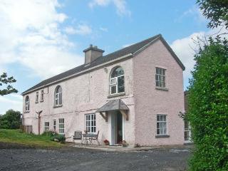 Tully Ireland Vacation Rentals - Home