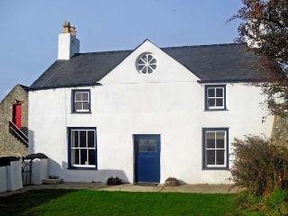 Llanfachraeth Wales Vacation Rentals - Home