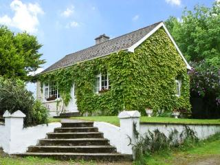 Cahir Ireland Vacation Rentals - Home