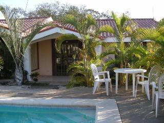 Villa Horizontes No 4