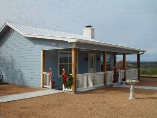 Fredericksburg Texas Vacation Rentals - Home