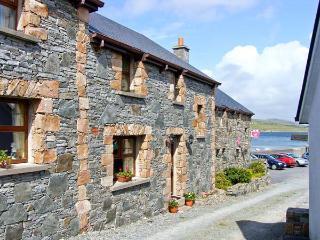 Cleggan Ireland Vacation Rentals - Home