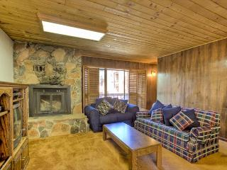 Angel Fire New Mexico Vacation Rentals - Home