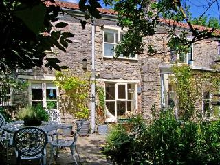 Nunney England Vacation Rentals - Home