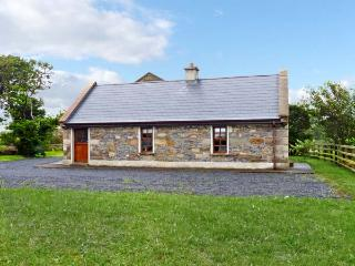 Cliffoney Ireland Vacation Rentals - Home