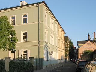Bamberg Germany Vacation Rentals - Apartment