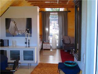 Laer Germany Vacation Rentals - Apartment