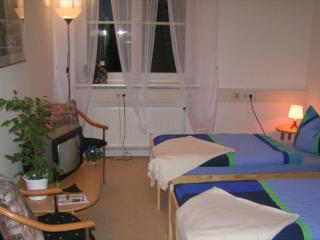 Hannover Germany Vacation Rentals - Apartment