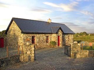 Cashel Ireland Vacation Rentals - Home