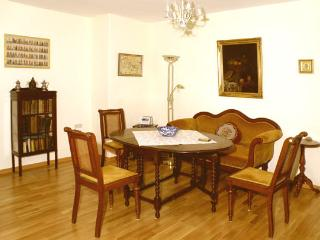 Burgoberbach Germany Vacation Rentals - Home