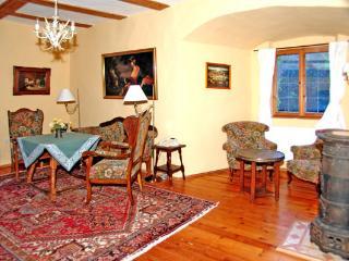 LLAG Luxury Single Room in Burgoberbach - luxurious, rustic, comfortable (# 317) #317