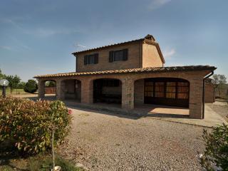 Terontola Italy Vacation Rentals - Home