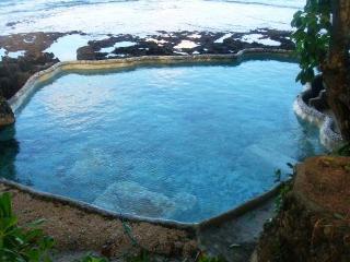 Port Vila Vanuatu Vacation Rentals - Home
