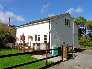 Pentraeth Wales Vacation Rentals - Home