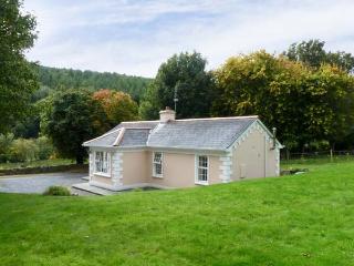 Cahir Ireland Vacation Rentals - Home
