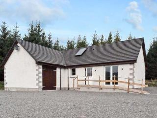 Whitebridge Scotland Vacation Rentals - Home