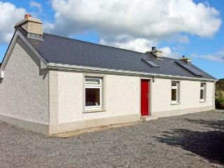 Glenties Ireland Vacation Rentals - Home