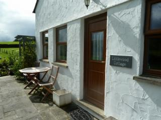 Staveley England Vacation Rentals - Cottage