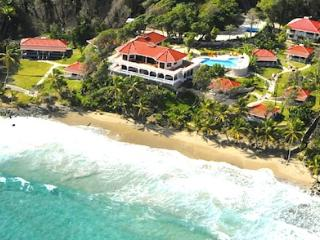 South Coast Grenada Vacation Rentals - Home