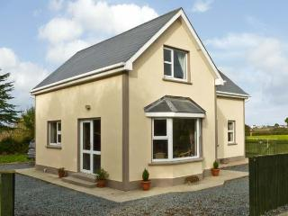 Fethard On Sea Ireland Vacation Rentals - Home