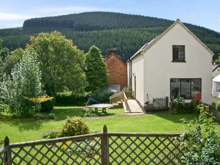 Abbey-cwm-hir Wales Vacation Rentals - Home