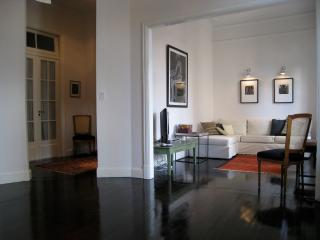 Buenos Aires Argentina Vacation Rentals - Home