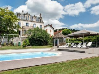 Mercurey France Vacation Rentals - Home