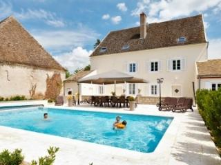 Ciel France Vacation Rentals - Home